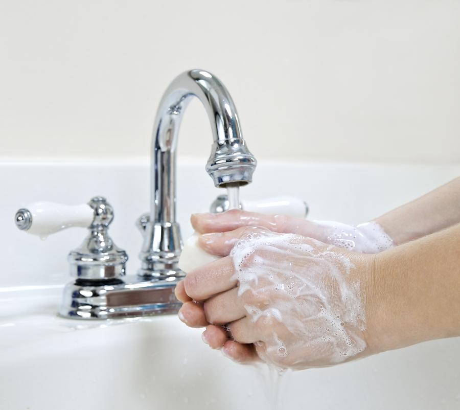 bigstock-Washing-Hands-3439579.jpg