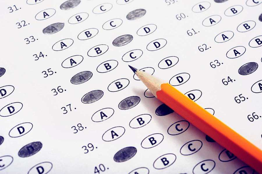 Exam+test+sheet+with+pencil.+Education+concept.+Photo+illustration+purchased+from+BigStock.com.