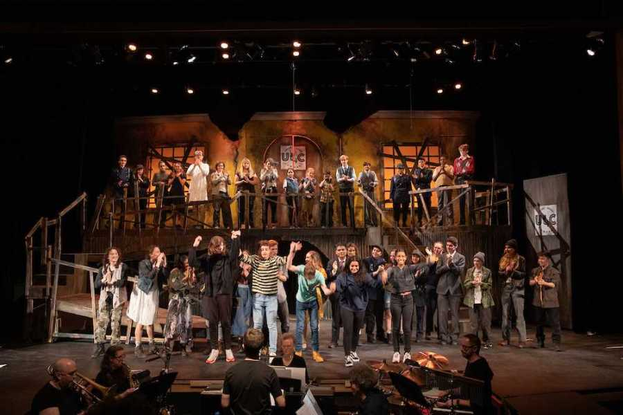 %27Urinetown%3A+The+Musical%27+a+Hit