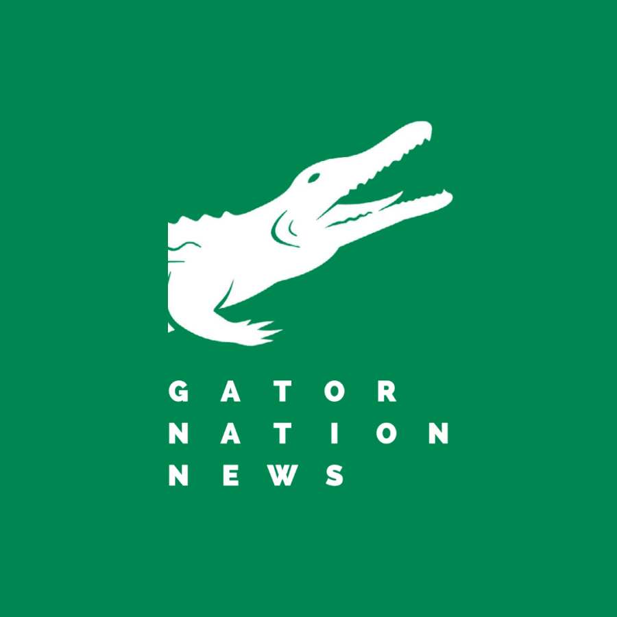 Gator Nation News