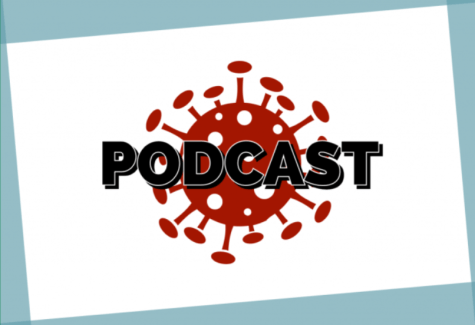 Podcast: Mahlet Woldemariam