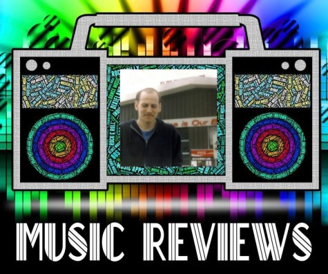 Music Review: Brave Little Abacuss Just Got Back from the Discomfort