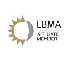 LBMA Affiliate Membership Logo JPG