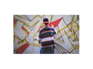 graffitishield-353x265