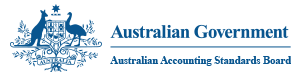Developing, issuing and maintaining Australian Accounting Standards and related pronouncements