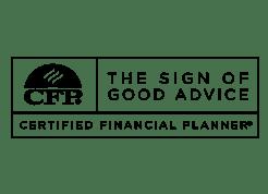 CFP® certification