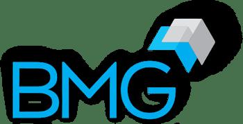 BMG Wodonga