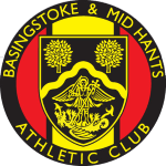 Basingstoke & Mid Hants Athletic Club