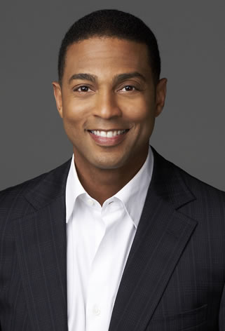 Don Lemon is Just Doing His Job! Objectors Are Barking Up ...