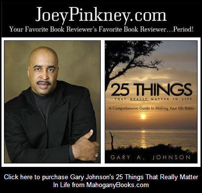 GJ-Joey P.