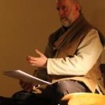 Two week retreat with Patrick Kearney