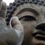 Cultivating Spiritual Friendship