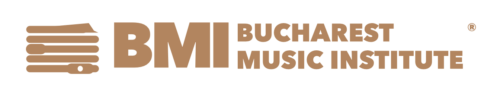 BMI Bucharest Music Institute