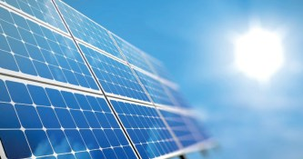 CEB's immense contribution to promotion of solar power in SL | Daily FT