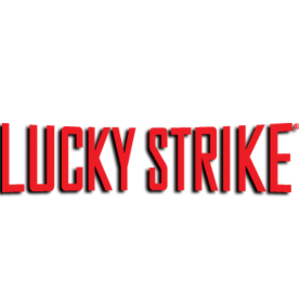 Lucky Strike Logo