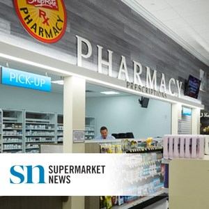 ShopRite pharmacies to provide COVID-19 vaccines