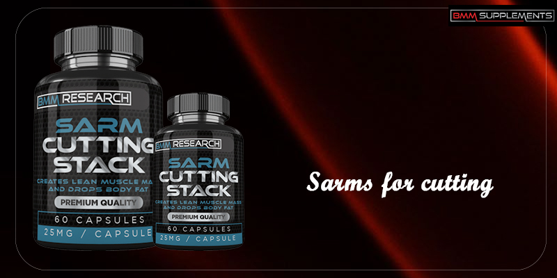 SARMs: Discussing the Top 4 Variants and How they Help!