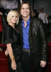 "29/37 SLIDES | They were together for nearly five years, but they never married. (Jenny McCarthy even said on ""Ellen"" that she didn't feel they needed a ""piece of paper"" to make their union official.) Despite seeming happy together -- and a good, goofy match -- Jenny and Jim Carey ultimately went their separate ways in 2010."