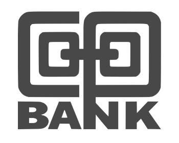 https://i1.wp.com/bmnadvocates.co.ke/wp-content/uploads/2021/01/coop_bank_logo_grayscale_350x280.jpg?fit=350%2C280&ssl=1