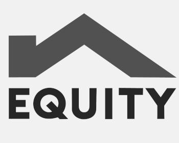 https://i1.wp.com/bmnadvocates.co.ke/wp-content/uploads/2021/01/equity_logo_grayscale_350x280.jpg?fit=350%2C280&ssl=1