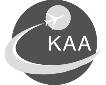 https://i1.wp.com/bmnadvocates.co.ke/wp-content/uploads/2021/01/kaa_logo_grayscale_350x280.jpg?fit=350%2C280&ssl=1