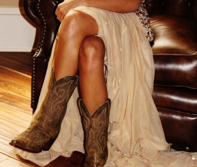 Cute Cowgirl Boots Tumblr Bmodish