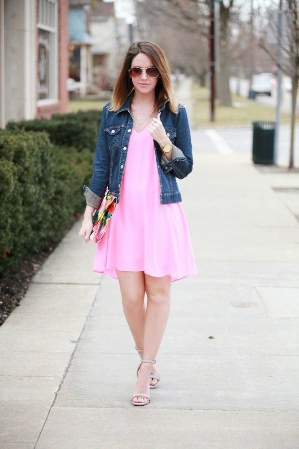 17 Amazing First Day Of Spring Outfits Be Modish