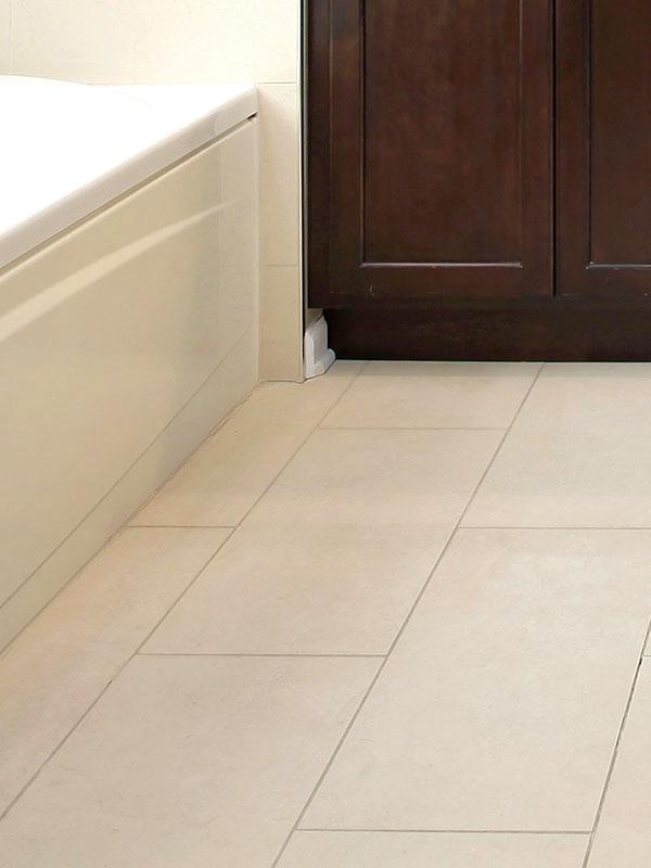 porcelain ceramic tile building materials outlet southeast