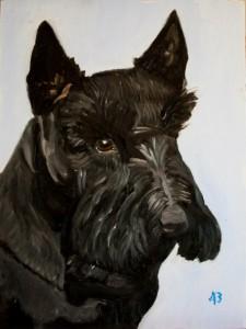 Barney-Bush-640x852