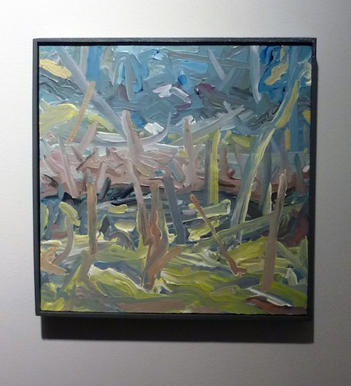 Current Gallery 2013 Ryan Syrell 4