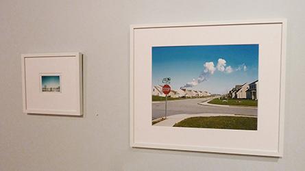 Maryland Art Place - Juried Regional 2013 - Alessandro Valente - Thumb