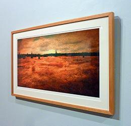 Maryland Art Place - Juried Regional 2013 - Karen Klinedinst - Thumb