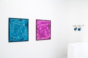 Springsteen_Gallery_Seth_Adelsberger_Surface_Treatment_Install_6_web-1052x700