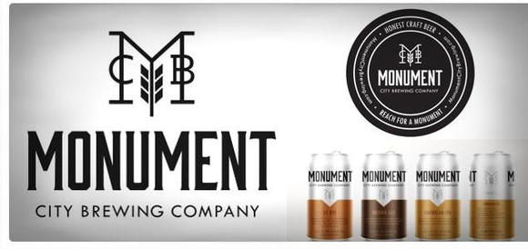 bcp-new-baltimore-brewing-company-monument-cit-001