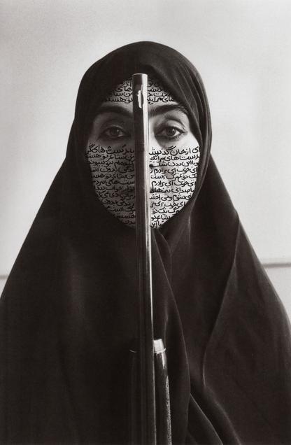 Untitled_Women_of_Allah