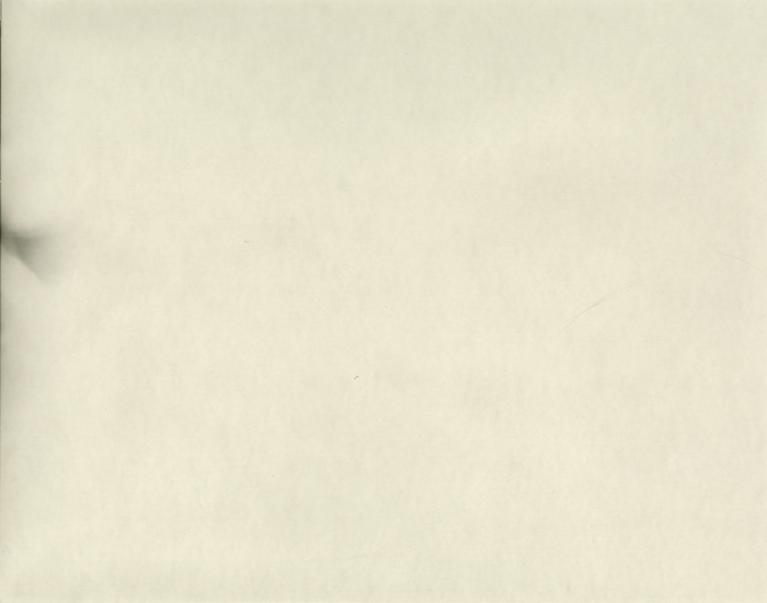 expiredpaper-sample