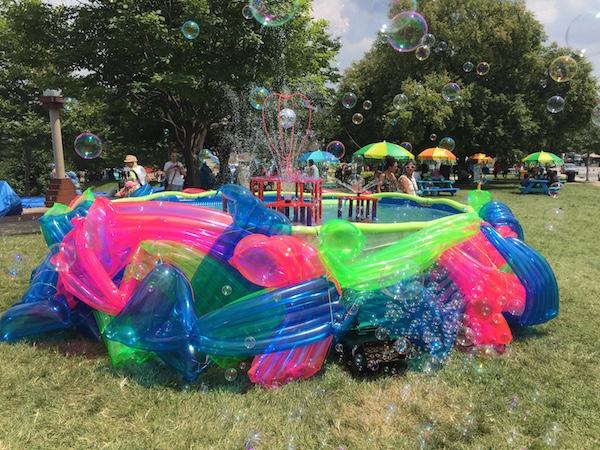 Color of Colours Fountain-Sam Rausch_Webb