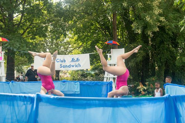 SwimClubSandwich_TLC (1)