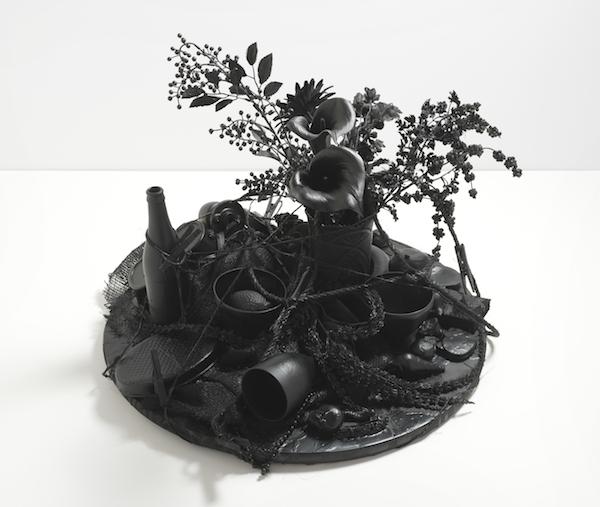 AF_Still_Life_with_Flowers_and_Vase1