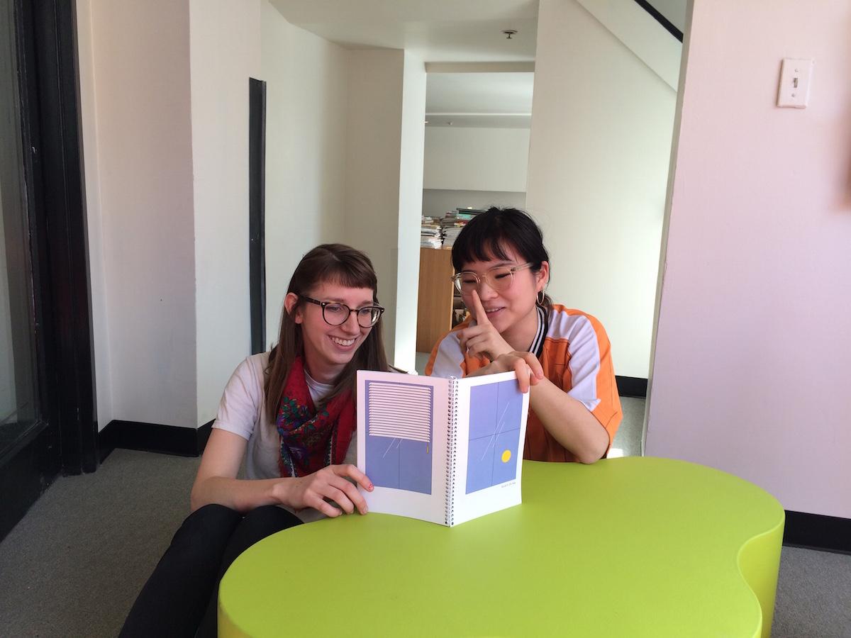 JS-Linn and Kim 2