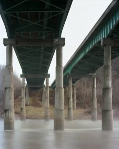 Interstate_64_West_Virginia