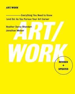 art-work-revised-updated-9781501146169_hr