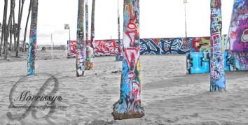 Grafiti Park