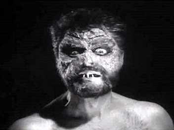 #BMovieManiacs Event: Horrors Of Spider Island