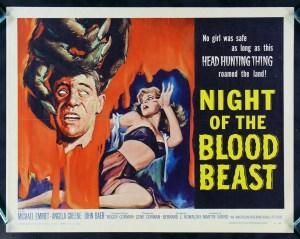 blood-beast-1024x815
