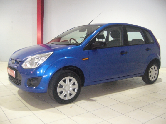 Home Avis Car Sales