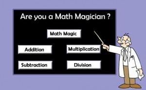 mathmagiclogo