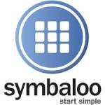 symbloo
