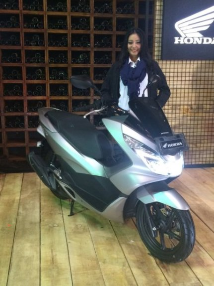 all-new-pcx-150-2016