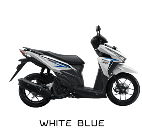 all-new-vario-techno-125-2016-warna-putih